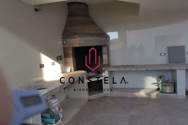 Foto de casa en venta en  , hidalgo del parral centro, hidalgo del parral, chihuahua, 18640543 No. 18