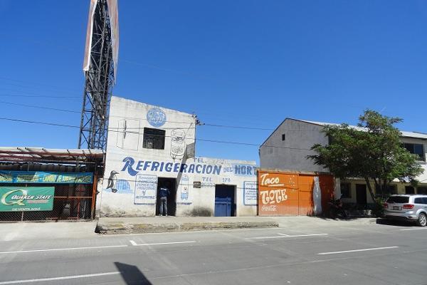 Foto de casa en venta en  , hidalgo del parral centro, hidalgo del parral, chihuahua, 3098266 No. 01