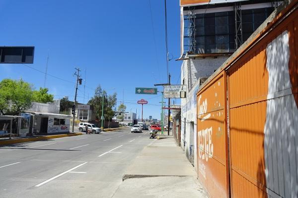 Foto de casa en venta en  , hidalgo del parral centro, hidalgo del parral, chihuahua, 3098266 No. 02