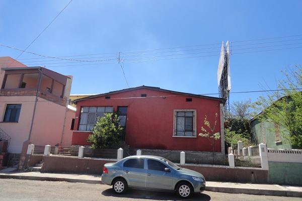 Foto de casa en venta en  , hidalgo del parral centro, hidalgo del parral, chihuahua, 3098266 No. 04