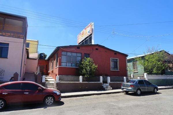 Foto de casa en venta en  , hidalgo del parral centro, hidalgo del parral, chihuahua, 3098266 No. 05