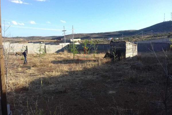 Foto de rancho en venta en  , hidalgo del parral centro, hidalgo del parral, chihuahua, 5317726 No. 07