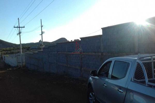 Foto de rancho en venta en  , hidalgo del parral centro, hidalgo del parral, chihuahua, 5317726 No. 08