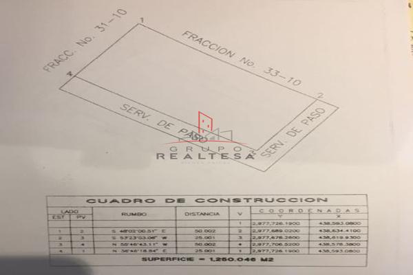 Foto de rancho en venta en  , hidalgo del parral centro, hidalgo del parral, chihuahua, 5317726 No. 11
