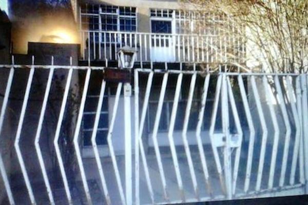 Foto de casa en venta en  , hidalgo del parral centro, hidalgo del parral, chihuahua, 5676847 No. 01