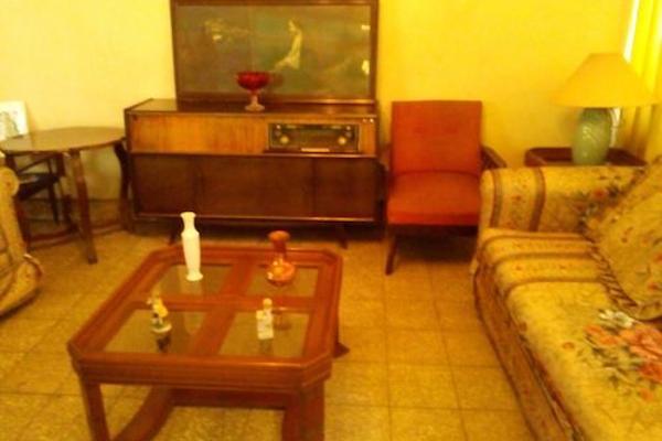 Foto de casa en venta en  , hidalgo del parral centro, hidalgo del parral, chihuahua, 5676847 No. 02