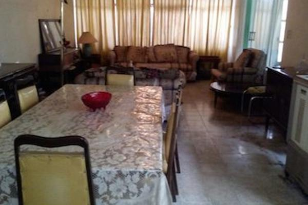 Foto de casa en venta en  , hidalgo del parral centro, hidalgo del parral, chihuahua, 5676847 No. 03