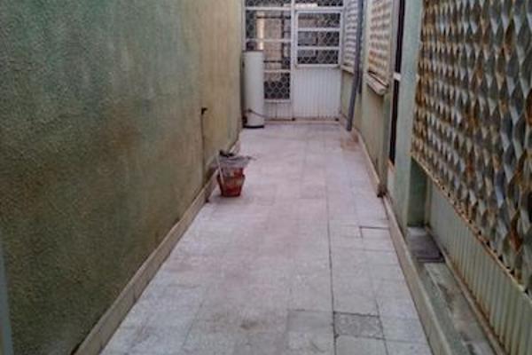 Foto de casa en venta en  , hidalgo del parral centro, hidalgo del parral, chihuahua, 5676847 No. 05