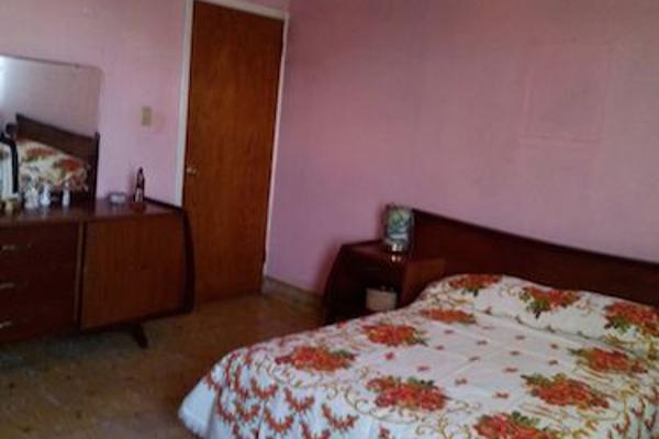 Foto de casa en venta en  , hidalgo del parral centro, hidalgo del parral, chihuahua, 5676847 No. 07