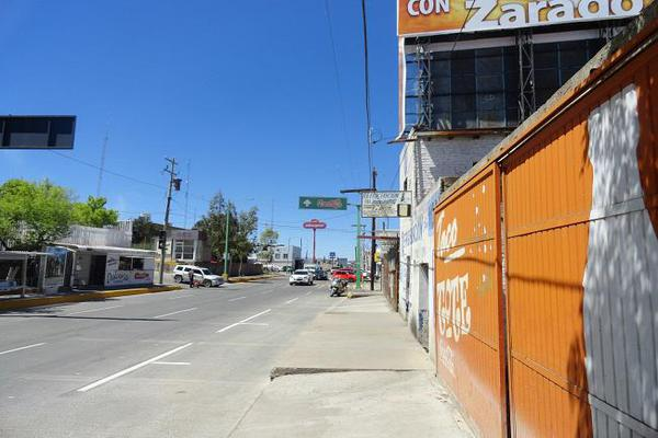 Foto de casa en venta en  , hidalgo del parral centro, hidalgo del parral, chihuahua, 7988331 No. 02