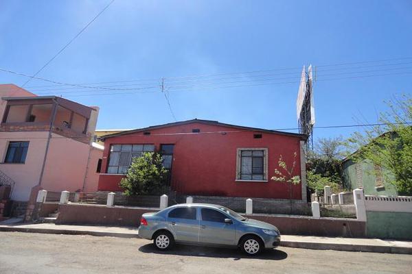 Foto de casa en venta en  , hidalgo del parral centro, hidalgo del parral, chihuahua, 7988331 No. 04