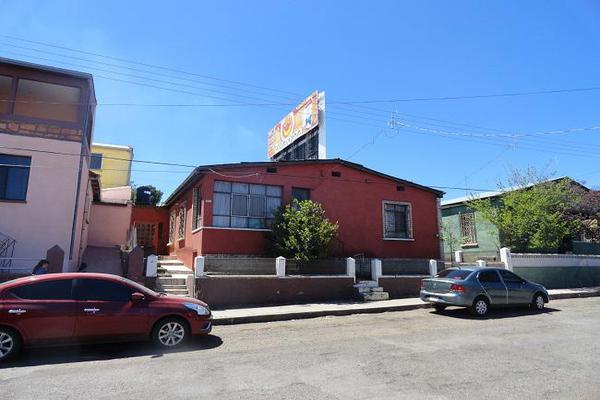 Foto de casa en venta en  , hidalgo del parral centro, hidalgo del parral, chihuahua, 7988331 No. 05