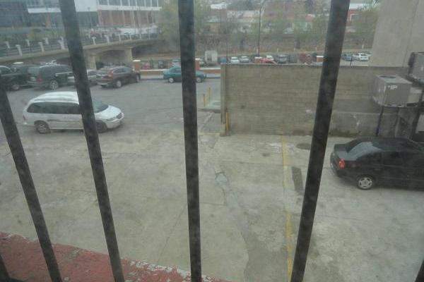 Foto de local en renta en  , hidalgo del parral centro, hidalgo del parral, chihuahua, 7988346 No. 11