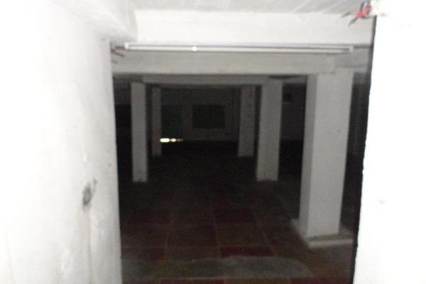 Foto de local en renta en  , hidalgo del parral centro, hidalgo del parral, chihuahua, 7988346 No. 13