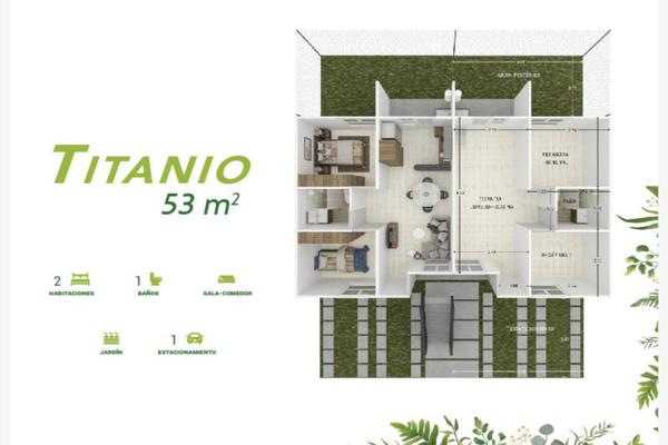 Foto de casa en venta en hidalgo - gavilleros 123, tizayuca, tizayuca, hidalgo, 20052167 No. 07