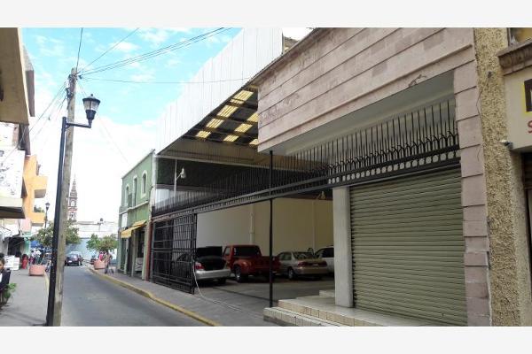 Foto de local en renta en hidalgo , gutiérrez zamora centro, gutiérrez zamora, veracruz de ignacio de la llave, 0 No. 06