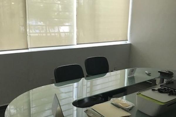 Foto de casa en venta en hidalgo , ladrón de guevara, guadalajara, jalisco, 3422238 No. 04