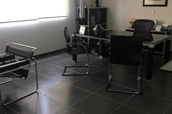 Foto de casa en venta en hidalgo , ladrón de guevara, guadalajara, jalisco, 3422238 No. 09