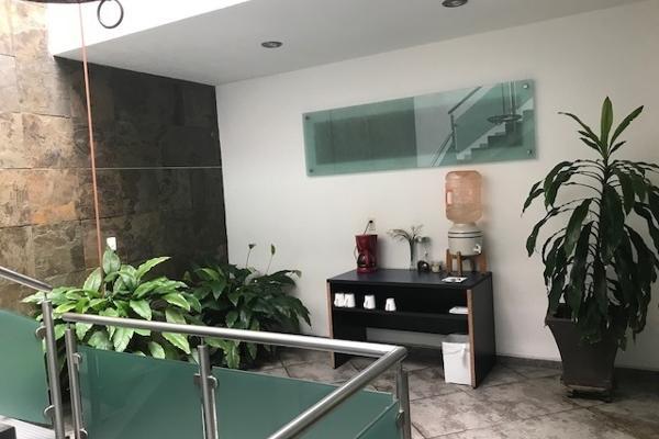 Foto de casa en venta en hidalgo , ladrón de guevara, guadalajara, jalisco, 3422238 No. 17
