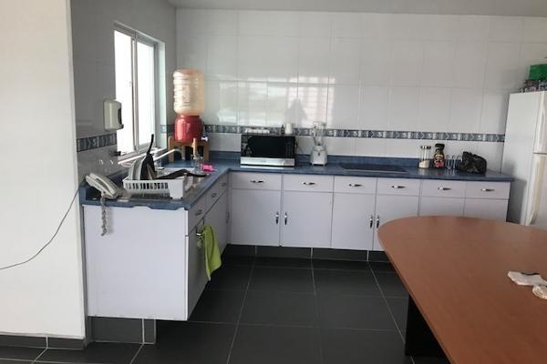 Foto de casa en venta en hidalgo , ladrón de guevara, guadalajara, jalisco, 3422238 No. 18
