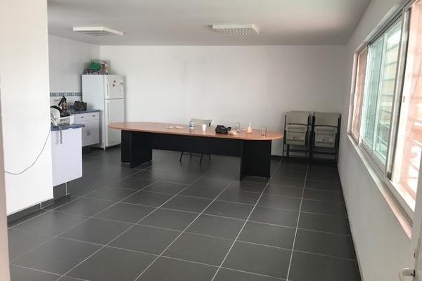Foto de casa en venta en hidalgo , ladrón de guevara, guadalajara, jalisco, 3422238 No. 19
