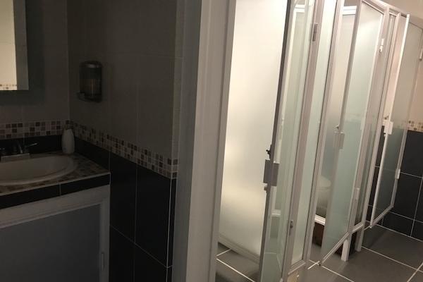 Foto de casa en venta en hidalgo , ladrón de guevara, guadalajara, jalisco, 3422238 No. 22
