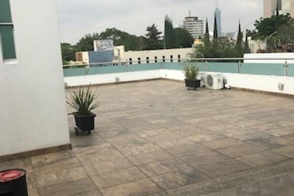 Foto de casa en venta en hidalgo , ladrón de guevara, guadalajara, jalisco, 3422238 No. 26