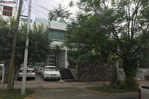 Foto de casa en venta en hidalgo , ladrón de guevara, guadalajara, jalisco, 3422238 No. 28