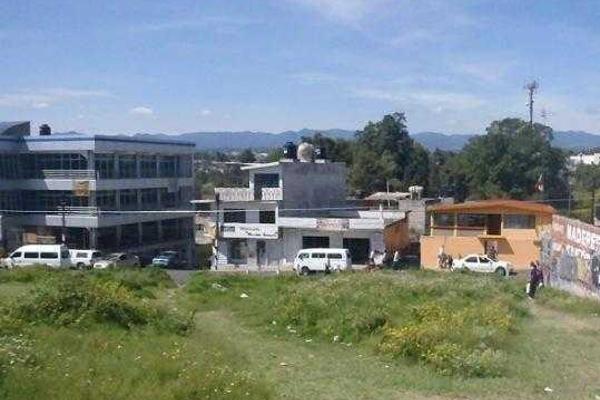 Foto de terreno comercial en venta en  , hidalgo, nicolás romero, méxico, 2626724 No. 01