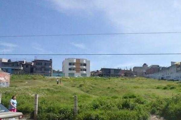Foto de terreno comercial en venta en  , hidalgo, nicolás romero, méxico, 2626724 No. 02