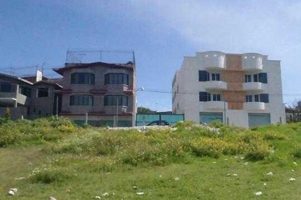 Foto de terreno comercial en venta en  , hidalgo, nicolás romero, méxico, 2626724 No. 04
