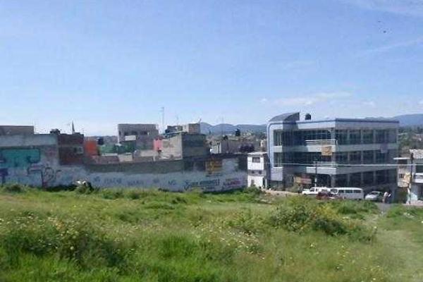 Foto de terreno comercial en venta en  , hidalgo, nicolás romero, méxico, 2626724 No. 06