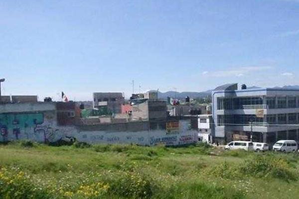 Foto de terreno comercial en venta en  , hidalgo, nicolás romero, méxico, 2626724 No. 08