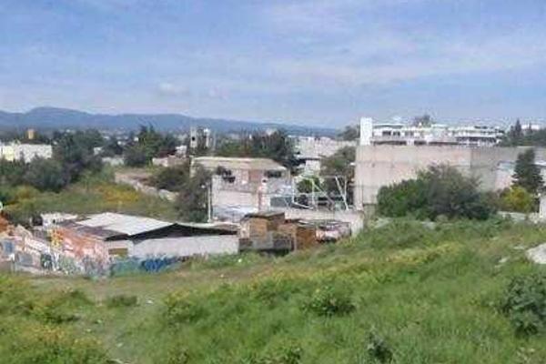 Foto de terreno comercial en venta en  , hidalgo, nicolás romero, méxico, 2626724 No. 09
