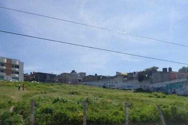 Foto de terreno comercial en venta en  , hidalgo, nicolás romero, méxico, 2626724 No. 10