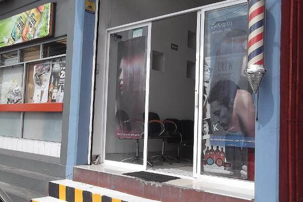 Foto de local en renta en  , tlalnepantla centro, tlalnepantla de baz, méxico, 3476336 No. 02
