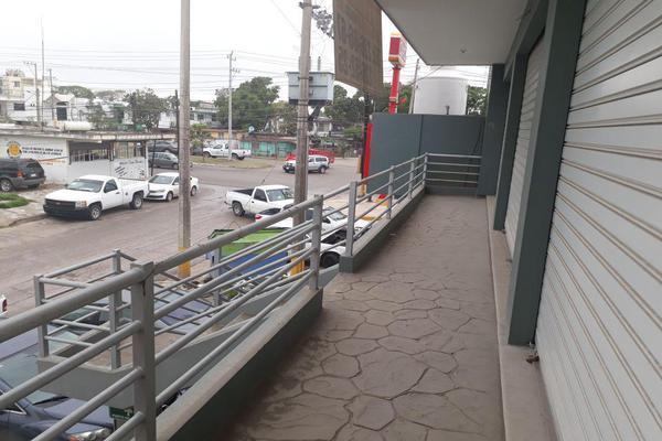 Foto de local en renta en  , hidalgo oriente, ciudad madero, tamaulipas, 13352655 No. 04