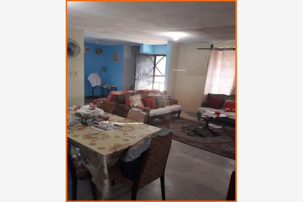Foto de casa en venta en  , hidalgo oriente, ciudad madero, tamaulipas, 0 No. 02