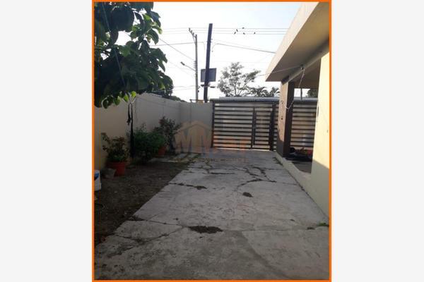 Foto de casa en venta en  , hidalgo oriente, ciudad madero, tamaulipas, 0 No. 03