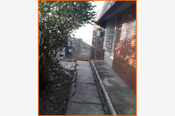 Foto de casa en venta en  , hidalgo oriente, ciudad madero, tamaulipas, 0 No. 05