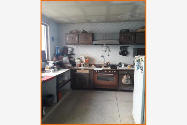 Foto de casa en venta en  , hidalgo oriente, ciudad madero, tamaulipas, 0 No. 06