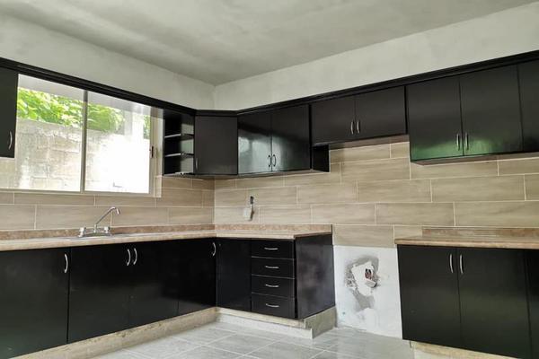 Foto de casa en venta en  , hidalgo poniente, ciudad madero, tamaulipas, 0 No. 02