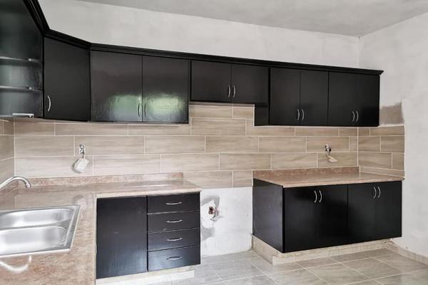 Foto de casa en venta en  , hidalgo poniente, ciudad madero, tamaulipas, 0 No. 03