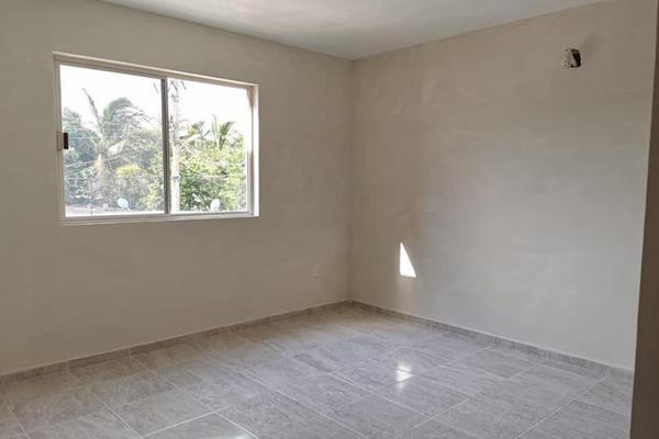 Foto de casa en venta en  , hidalgo poniente, ciudad madero, tamaulipas, 0 No. 05