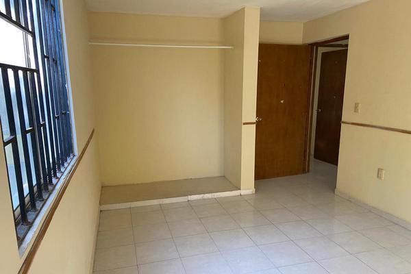 Foto de casa en venta en  , hidalgo poniente, ciudad madero, tamaulipas, 20090046 No. 07