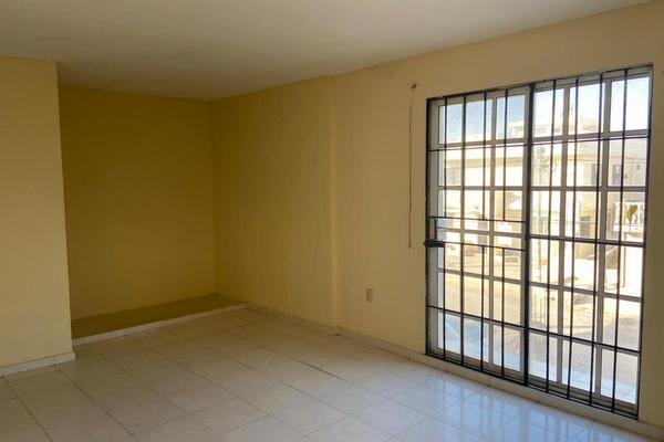 Foto de casa en venta en  , hidalgo poniente, ciudad madero, tamaulipas, 20090046 No. 08