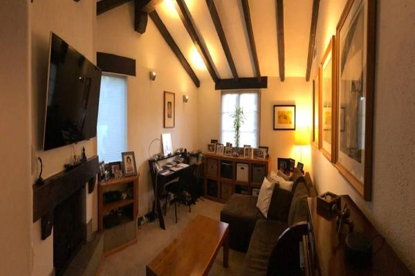 Foto de casa en venta en hidalgo , rancho san francisco pueblo san bartolo ameyalco, álvaro obregón, df / cdmx, 15230037 No. 11
