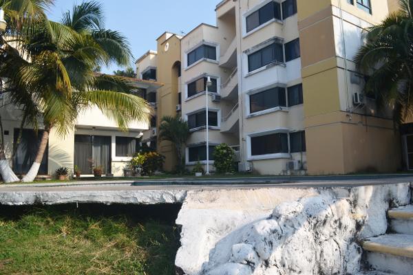 Foto de departamento en venta en hidalgo , río jamapa, boca del río, veracruz de ignacio de la llave, 6204323 No. 06