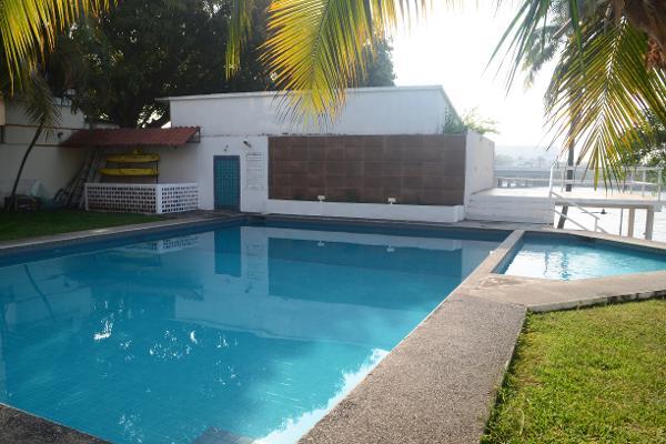 Foto de departamento en venta en hidalgo , río jamapa, boca del río, veracruz de ignacio de la llave, 6204323 No. 07