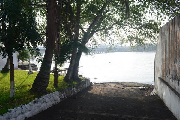 Foto de departamento en venta en hidalgo , río jamapa, boca del río, veracruz de ignacio de la llave, 6204323 No. 10